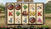 jogo caça-níquel 300 Shields online grátis