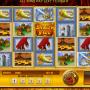 Draco´s Fire online grátis slot