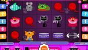jogar slot Kitty Cash grátis online