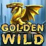 O Curinga Dourado do caça-níqueis de cassino grátis Dragon Island