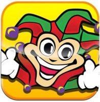 O Joker do jogo caça-níqueis online grátis Jackpot 6000