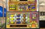 Imagem do caça-níqueis grátis online Jackpot 6000