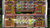 Mega Joker slot machine gratis