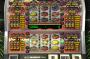 Mega Joker slot machine gratis