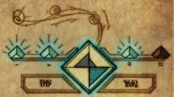O medidor de Avalanche do caça-níqueis grátis Elements