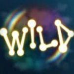 O símbolo Curinga do jogo de cassino online Evolution