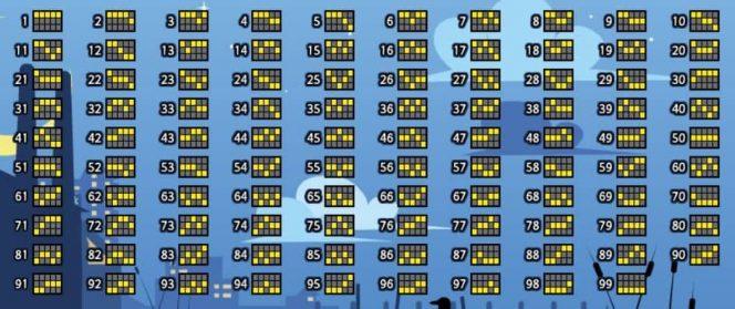 Caça-níqueis online grátis Jack Hammer 2 sem download