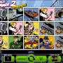 Caça-níqueis online grátis Jack Hammer 2: Fishy Business