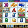 Cash Wave caca-niquel online grátis