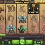 slot Egyptian Heroes online grátis