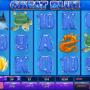 jogar slot Great Blue online grátis