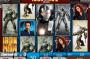 Slot online grátis Iron Man 2 - 50 Linhas