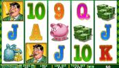 jogo online grátis Mr. Cashback