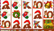 jogo caça-níquel Santa Surprise online grátis