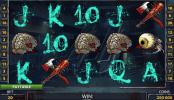 Zombies slot grátis sem cadastro