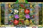 slot de cassino Amazon Wild grátis online