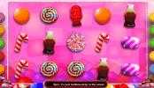 jogar slot CandyLand grátis online