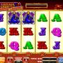 slot Circus of Cash grátis sem cadastro