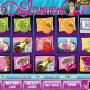 Jogo caça-níquel Dr. Lovemore online grátis