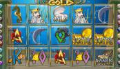 slot Neptune´s Gold grátis online sem depósito