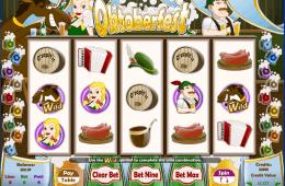 slot Oktoberfest grátis sem download