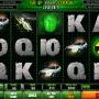 jogo caça-níquel The Incredible Hulk 50 Linhas