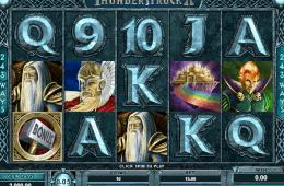 jogar slots Thunderstruck 2 grátis