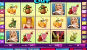 jogar slots A Night Out grátis