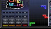 Imagem da slot Cash Box grátis online