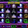 Imagem da slot online grátis Casper´s Mystery Mirror