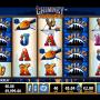 jogo caça-níquel Chimney Stacks grátis online