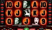 jogar slot machine Downtown gratis