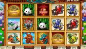 Dragon 8s slot grátis online