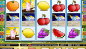 slot gratuitos sem download e sem cadastro Fruit Party