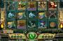 Imagem do jogo Ghost Pirates grátis online