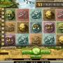 Caça-níquel Gonzo´s Quest online grátis