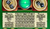 Imagem do jogo de slot Paradice grátis online