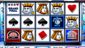 jogar slots grátis Play Your Cards Right