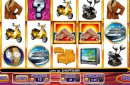 jogo caça-níquel Sale of the Century