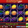 jogar slots Sizzling Hot Deluxe grátis