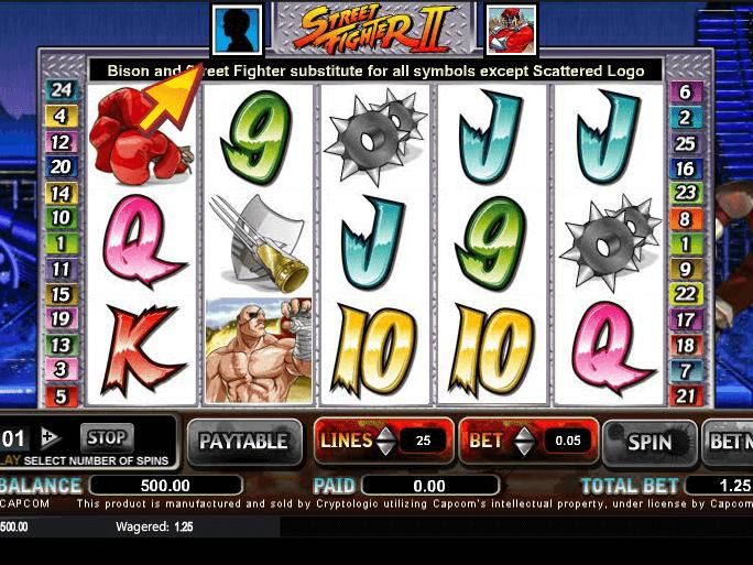 casino online gratis ganhar dinheiro