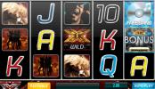 slot online grátis The X-Factor Jackpot