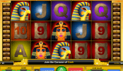 jogar slot machine Treasure of the Pyramidsgratis