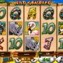 slot Wild Gambler grátis