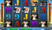 jogar slots Worms grátis