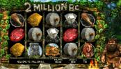 2 Million BC jogo online grátis