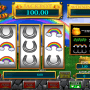 Jogos de slot A pot of Gold online gratis