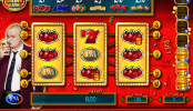 Slot Al Murray´s Golden Game grátis online