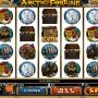 slot de cassino Arctic Fortune