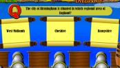 Slot Battleships grátis online